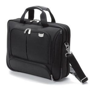 کیف دستی لپ تاپ الکساALX118
