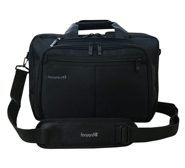 کیف لپ تاپ و کوله پشتی