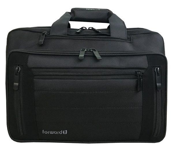 کیف دستی سه کاره فوروارد FCLT3040