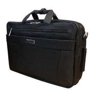کیف دستی لپ تاپ ناکسیا 1111BLK