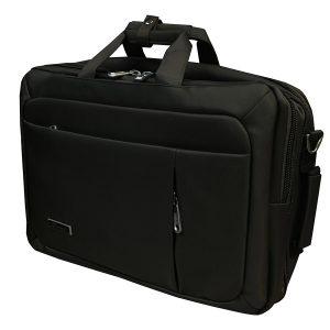 کیف لپ تاپ دستی ناکسیا 1120BLK