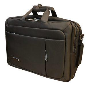 کیف دستی لپ تاپ ناکسیا1120BN