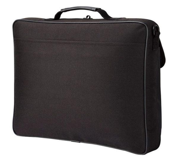 کیف لپ تاپ دستی تارگوس TAR300