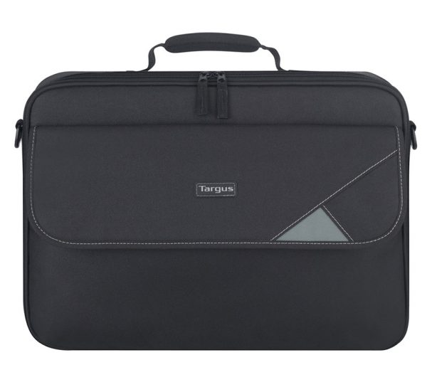 کیف لپ تاپ دستی تارگوس TBC002EU