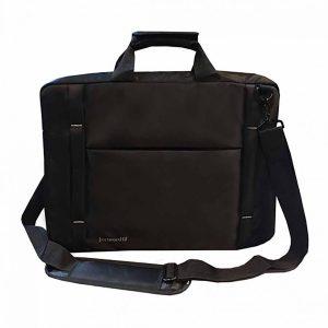 کیف دستی لپ تاپ فورواردFCLT1018
