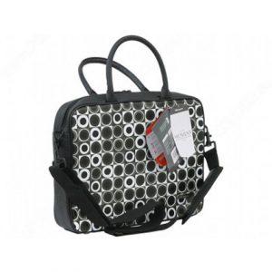 کیف دستی زنانه تارگوسtlt-012