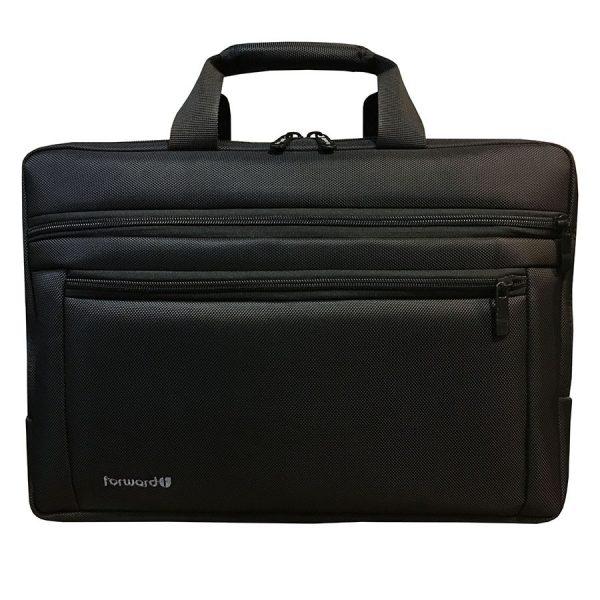 کیف دستی لپ تاپ فوروارد 1042