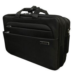کیف دسه کاره لپ تاپ NOUXIA 1109