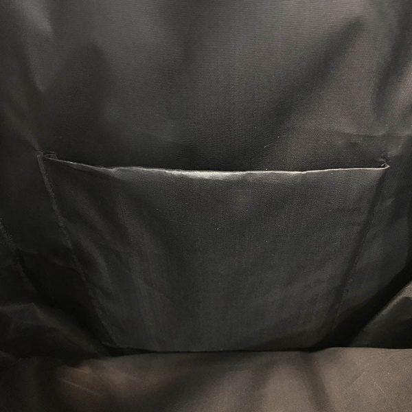 کوله پشتی لپ تاپ کت CAT-9911