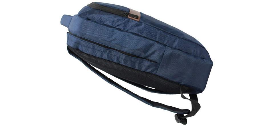 کوله پشتی لپ تاپ گارد مدل 109 - کیف لپ تاپ و کوله پشتی