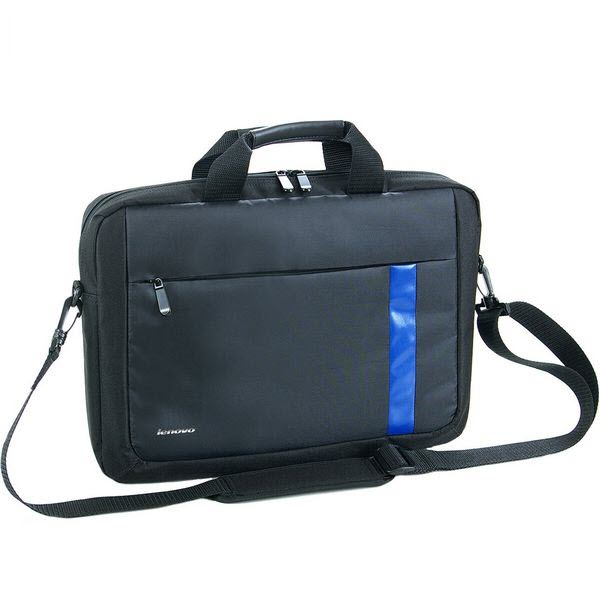 کیف لپ تاپ لنوو مدل Toploader T2050