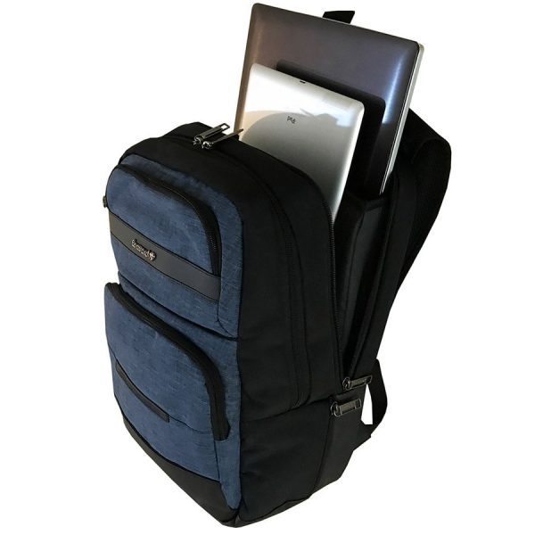 کوله لپ تاپ فوروارد مدل FORWARD FCLT0040