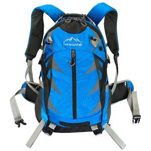 کوله پشتی کوهنوردی فوروارد FORWARD FCLT302