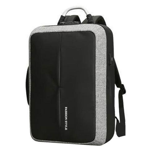 کوله پشتی لپ تاپ مدل T16