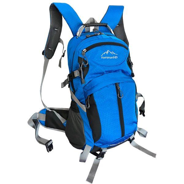 کوله پشتی کوهنوردی فوروارد FORWARD FCLT306