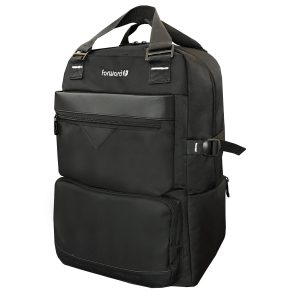 کوله لپ تاپ فوروارد مدل FORWARD FCLT0036