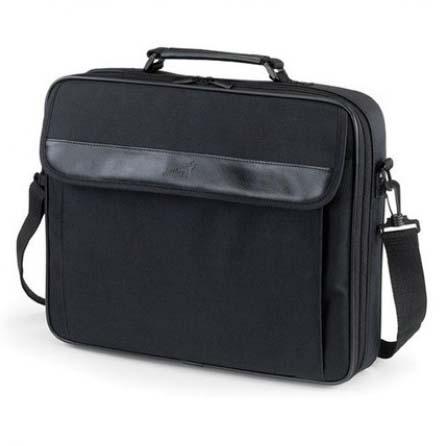 راهنمای کامل خرید کیف لپ تاپ برای کاربران 123 کیف