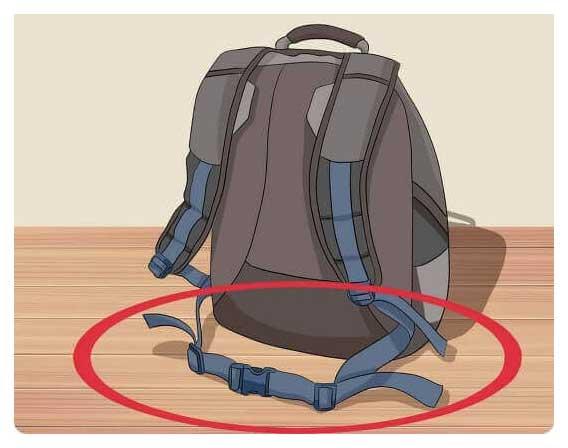 خرید کوله پشتی برای استفاده روزانه به همراه بررسی جزییات
