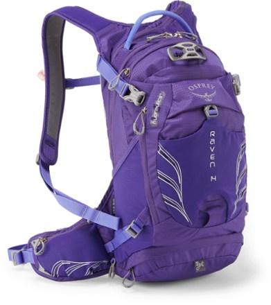 بهترین کوله های کوهنوردی