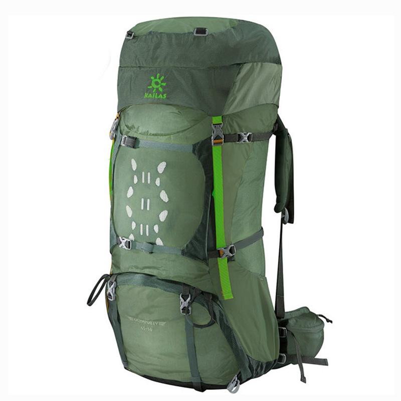 کیف کوهنوردی